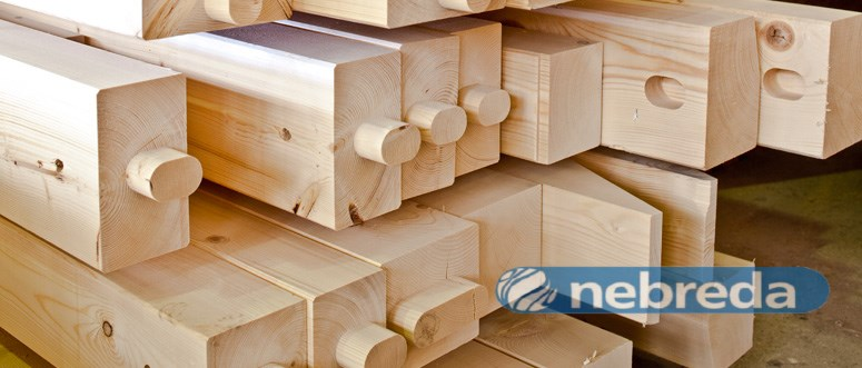 kits de madera, listos para montar